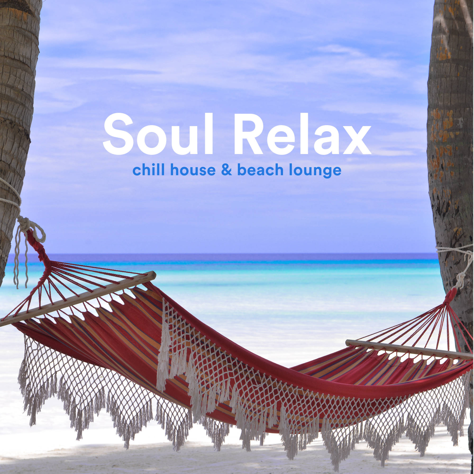 Soul Relax Chill House & Beach Lounge
